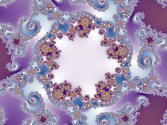 , From Daily Fractal Art.  Get your fix of Daily Fractal Art!