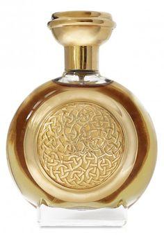 Nemer Eau de Parfum by Boadicea the Victorious | Luckyscent