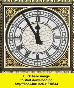 Time Management Course, iphone, ipad, ipod touch, itouch, itunes, appstore, torrent, downloads, rapidshare, megaupload, fileserve