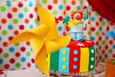 Meu-Dia-D-Mãe-01-ano-Henrique-tema-Circo-2.jpg (800×533)