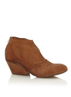 Moma Chaussures Rouges Pour Les Femmes 4kvBhnn