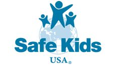 Medication Safety Tips for parents from Safe Kids Worldwide!