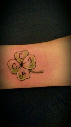 Ambiance Tattoo