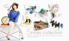 shoes_2014ss