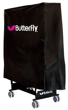 Outdoor Table Tennis Cover Reviews: Butterfly Table Tennis Cover #Outdoor_Ping_Pong_Table_Cover #Table_Tennis_Table_Cover #Outdoor_Table_Tennis_Cover #Butterfly_Table_Tennis_Table_Cover #Butterfly_Table_Tennis_Cover #Ping_Pong_Table_Cover #Ping_Pong_Table_Covers #Table_Tennis_Cover