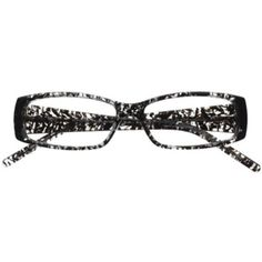 b548dd6c26d01 61 Best MODO Old School - Born in the 90 s images   Eye Glasses ...
