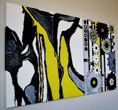 Desiderata Art Studio | portfolio
