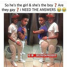 Idk i thought they were midgets | Pinterest: @stylishchic14 ⇜✧≪∘∙✦♡✦∙∘≫✧⇝