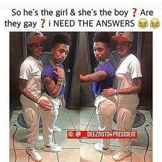 Idk i thought they were midgets   Pinterest: @stylishchic14 ⇜✧≪∘∙✦♡✦∙∘≫✧⇝