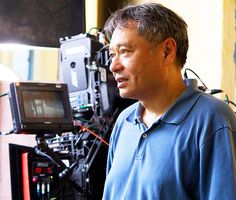 ANG LEE loves TWO THINGS,  MOVIES and OUR WORKSHOP. LIGHT & SHADOW: 5-Day Filmmaking Workshop OCT 8-12 http://www.solarnyc.com/workshops Join us, LEARN WHY  #film #filmmaking #filmmakingworkshop #filmmakingclass #directing #directingclass #directingworkshop #lighting #lightingworkshop #lightingclass #cinematography #cinematographyworkshop #cinematographyclass #NYC #NYU #NYFA #politics #hilary #trump #AngLee #firstdayoffall