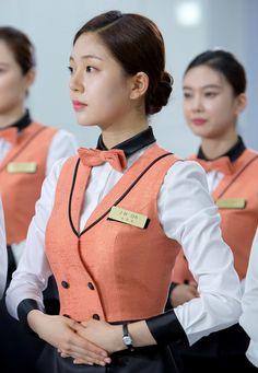 casino dealer uniform - Google Search