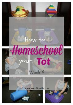 how-to-homeschool-your-tot-week-9