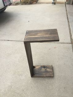 Image result for diy couch tray floor