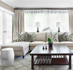 Look Out 37 Best Ideas Monochromatic Color Scheme for living room https://homadein.com/2017/04/07/best-ideas-monochromatic-color-scheme-living-room/