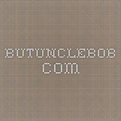 butunclebob.com
