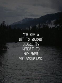Depression Quotes 300 Sad Quotes About Life And Depression Pictures 49 Dream Quotes, New Quotes, Mood Quotes, Positive Quotes, Motivational Quotes, Qoutes, Quotes Of Life, I Know Quotes, People Quotes