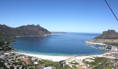 Houtbay South Africa, Attraction, Followers, Cape, Boards, African, Places, Outdoor, Beautiful