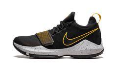 110 Nike PG 1 - 878627 006 Lebron James c95374eb5
