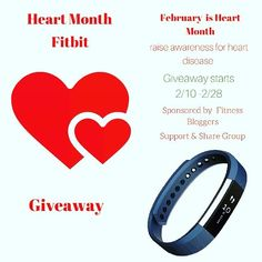 Good Morning #FitFam!!! Last few days to enter the #Fitbit #giveaway. #Linkinprofile #weightlossjourney #weightloss #healthyliving #exercise #transformation #training #walking #running #tracking #steps #wegotthis #teamMirrorWatching