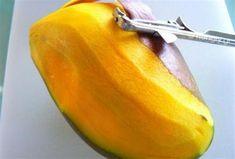 Καταπολεμά Τον Καρκίνο,Τη Χοληστερίνη Και Βελτιώνει Τη Μνήμη -Δείτε Ποιος Είναι Ο «Βασιλιάς Των Φρούτων»  #Υγεία Cantaloupe, Pear, Health Tips, Mango, Remedies, Banana, Stuffed Peppers, Fruit, Vegetables