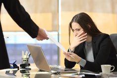 現職よりも良い仕事を見つけたら、波風を立てることなく今の職場を去りたいと思うもの - Yahoo!ニュース(Forbes JAPAN)