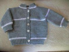 #5 Cardigan Tunisian Crochet   Craftsy