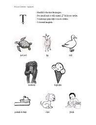 Imagini pentru fise logopedice gradinita Comics, Logo, Google, Logos, Cartoons, Comic, Comics And Cartoons, Comic Books, Comic Book