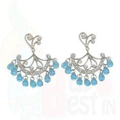 BuyDBest Earring OE 1971
