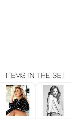 """.x."" by the-forgotten-wolf ❤ liked on Polyvore featuring art"