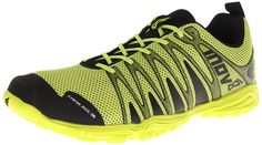 Inov-8 Trailroc 235 Trail Running Shoe >>> You can find more details by visiting the image link.