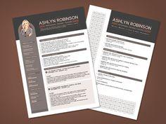 Free-Premium-Professional-Resume-Template-In-Ai-&-EPS-Format-02