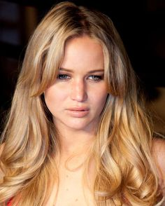 Best Long Blonde Hairstyles No Bangs 2012 Face Framing Bangs Â« VIP Hairstyles