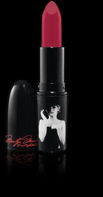 Marilyn Monroe Lipstick- Love Goddess