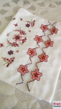 Zig Zag Crochet, Filet Crochet, Crochet Lace, Baby Knitting Patterns, Diy And Crafts, Prayers, Stitch, Towels, Napkins
