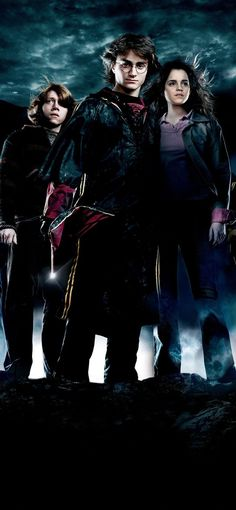 Harry Potter Wallpapers   Harry Potter Wallpapers For iPhone   iPhone Wallpapers   iGeeksBlog