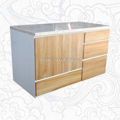 Kitchen Sets, Kitchen Island, Island Table, Buffet, Cabinet, Storage, Furniture, Home Decor, Diy Kitchen Appliances