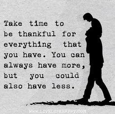 #courage #strength #quotes #positive #motivational #grateful #gratitude
