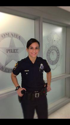 16 Police Women Ideas Police Women Police Female Police Officers