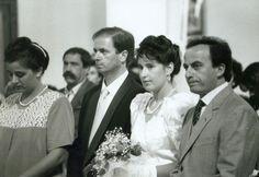 Matrimonio di zio Pasquale