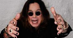 Ozzy Osbourne Just Donated $10k To Kids Who Covered