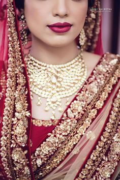 If you love Punjabi Weddings, or just need something to get you INSPIRED.then ur in the right place! (also contains content not related to punjabi weddings) and I do not own any of the photos posted! Punjabi Wedding, Desi Wedding, Wedding Suits, Farm Wedding, Wedding Couples, Boho Wedding, Wedding Reception, Bridal Looks, Bridal Style