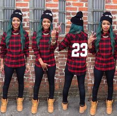 winter timberland outfit womens - Google Search