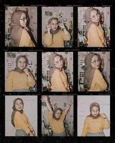 Polaroid Picture Frame, Polaroid Pictures, Model Poses Photography, Girl Photography Poses, Instagram Frame, Instagram Story Ideas, Kodak Photos, Picture Templates, Kodak Film