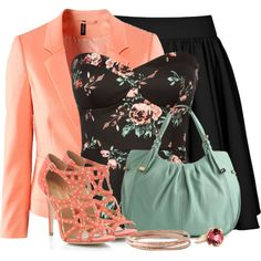 Untitled #671, created by spherus on Polyvore