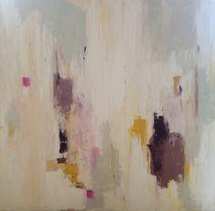 Christina Graci Artwork - 48x48