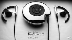 BeoSound 2