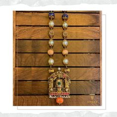 Pendant Set, Gold Pendant, Pendant Jewelry, Gemstone Jewelry, Diamond Jewelry, Gold Jewelry, Beaded Jewelry, Jewelery, Friend 2