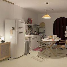 Dream Apartment, Aesthetic Room Decor, Cozy Room, Dream Rooms, House Rooms, Cozy House, Home Decor, Future, Interior Design