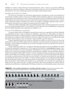 Página 20  Pressione a tecla A para ler o texto da página