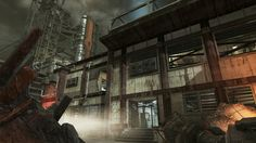 7 Call Of Duty Black Ops Ideas Black Ops Call Of Duty Call Of Duty Black